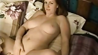 3some Spouse sharing and milf