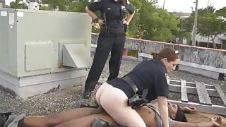 Latina hardcore sex action first time