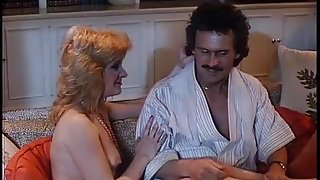Sex Spa USA (1984) - Remastered