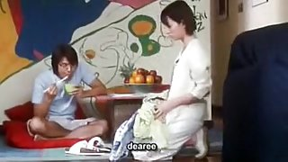 HongKong movie sex scene