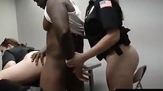tori black lexi belle riley evans milf cops